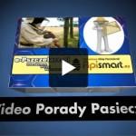 Wideo Porady pszczelarskie