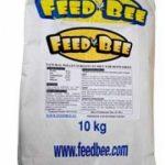 FEEDBEE – zamiennik, substytut pyłku, który działa !