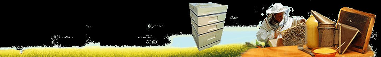 Apismart Pasieka i Sklep pszczelarski